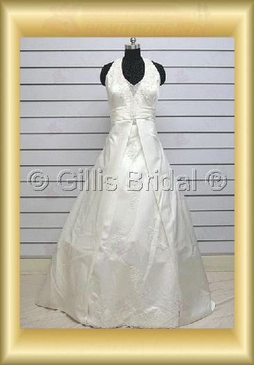 Gillis bridal Wholesale - Wedding Dress Sold by Gillis Bridal Co., Ltd. http://www.gillisbridal.com/ [ admin_ceo@gillisbridal.com ]gillis0895