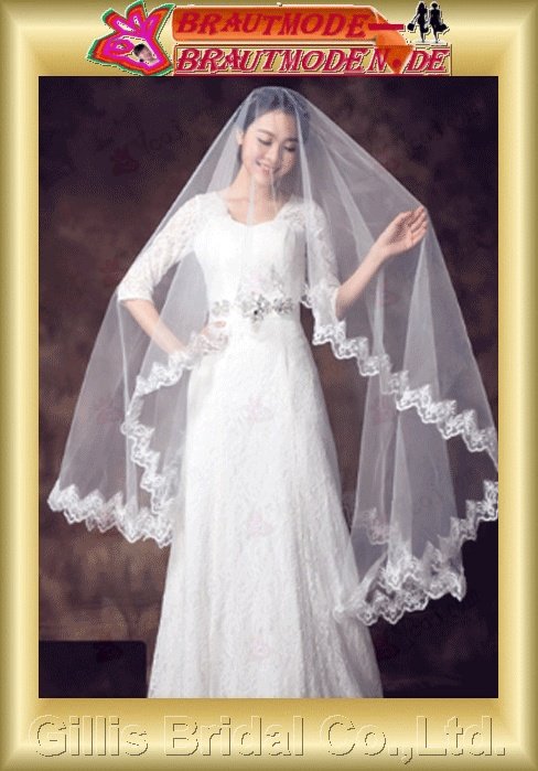 Gillis bridal Wholesale - Wedding Dress Sold by Gillis Bridal Co., Ltd. http://www.gillisbridal.com/ [ admin_ceo@gillisbridal.com ]gillis0407