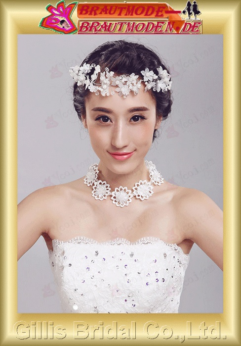 Gillis bridal Wholesale - Wedding Dress Sold by Gillis Bridal Co., Ltd. http://www.gillisbridal.com/ [ admin_ceo@gillisbridal.com ]gillis0411