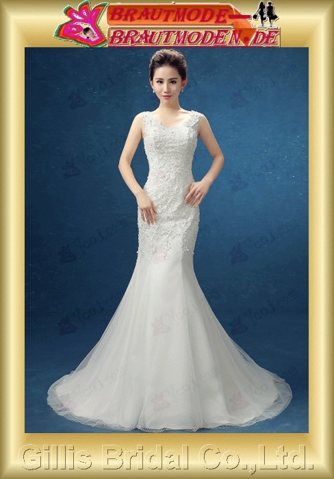 Gillis bridal Wholesale - Wedding Dress Sold by Gillis Bridal Co., Ltd. http://www.gillisbridal.com/ [ admin_ceo@gillisbridal.com ]gillis0465