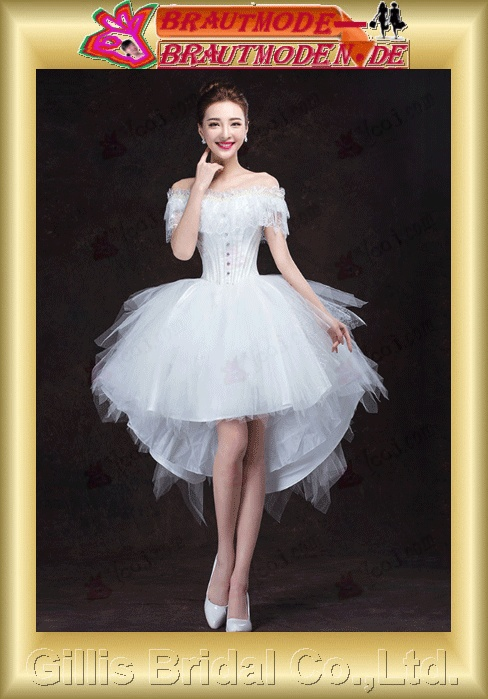 Gillis bridal Wholesale - Wedding Dress Sold by Gillis Bridal Co., Ltd. http://www.gillisbridal.com/ [ admin_ceo@gillisbridal.com ]gillis0467