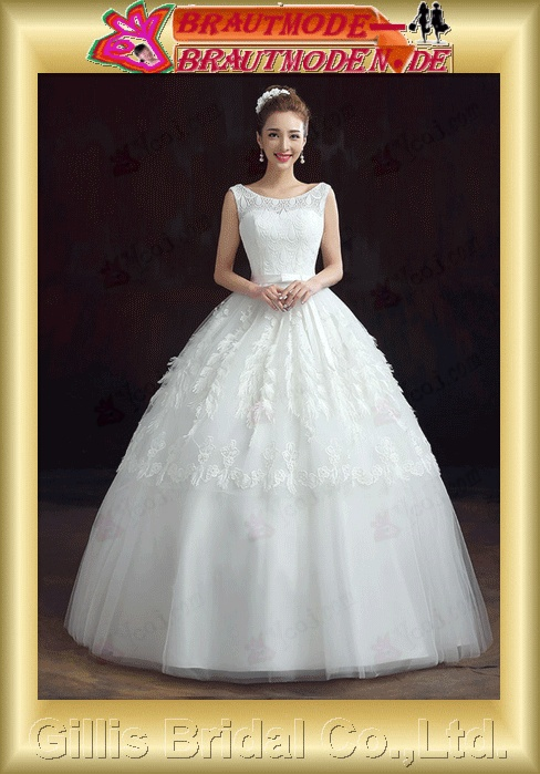 Gillis bridal Wholesale - Wedding Dress Sold by Gillis Bridal Co., Ltd. http://www.gillisbridal.com/ [ admin_ceo@gillisbridal.com ]gillis0472
