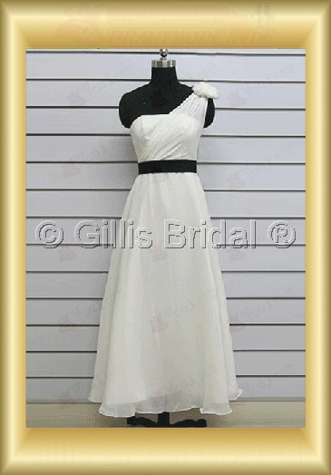 Gillis bridal Wholesale - Wedding Dress Sold by Gillis Bridal Co., Ltd. http://www.gillisbridal.com/ [ admin_ceo@gillisbridal.com ]gillis0519