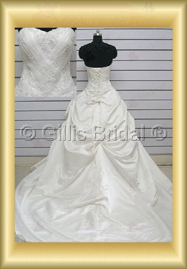 Gillis bridal Wholesale - Wedding Dress Sold by Gillis Bridal Co., Ltd. http://www.gillisbridal.com/ [ admin_ceo@gillisbridal.com ]gillis0521
