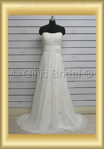 Gillis bridal Wholesale - Wedding Dress Sold by Gillis Bridal Co., Ltd. http://www.gillisbridal.com/ [ admin_ceo@gillisbridal.com ]gillis0525