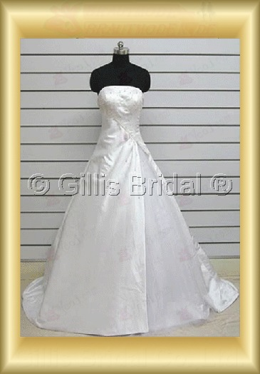Gillis bridal Wholesale - Wedding Dress Sold by Gillis Bridal Co., Ltd. http://www.gillisbridal.com/ [ admin_ceo@gillisbridal.com ]gillis0535