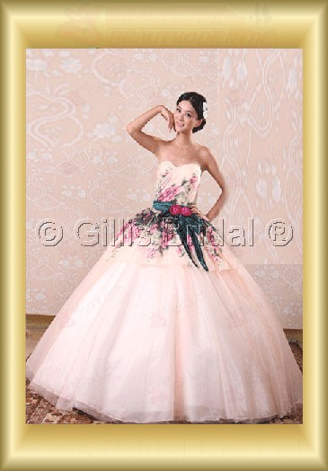 Gillis bridal Wholesale - Wedding Dress Sold by Gillis Bridal Co., Ltd. http://www.gillisbridal.com/ [ admin_ceo@gillisbridal.com ]gillis0594