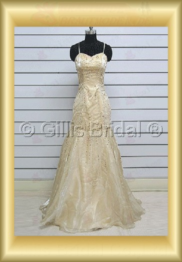Gillis bridal Wholesale - Wedding Dress Sold by Gillis Bridal Co., Ltd. http://www.gillisbridal.com/ [ admin_ceo@gillisbridal.com ]gillis0606