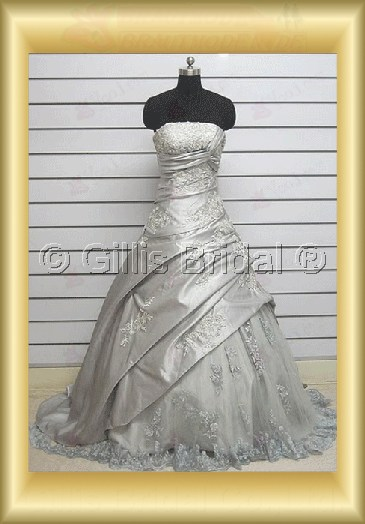 Gillis bridal Wholesale - Wedding Dress Sold by Gillis Bridal Co., Ltd. http://www.gillisbridal.com/ [ admin_ceo@gillisbridal.com ]gillis0705