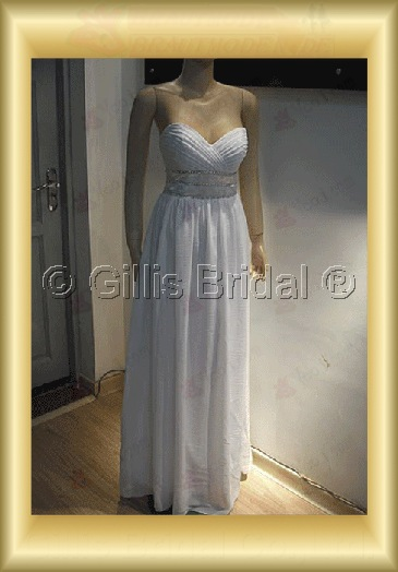 Gillis bridal Wholesale - Wedding Dress Sold by Gillis Bridal Co., Ltd. http://www.gillisbridal.com/ [ admin_ceo@gillisbridal.com ]gillis0759