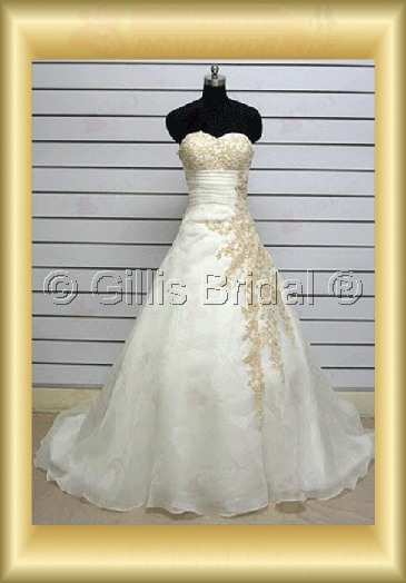 Gillis bridal Wholesale - Wedding Dress Sold by Gillis Bridal Co., Ltd. http://www.gillisbridal.com/ [ admin_ceo@gillisbridal.com ]gillis0765