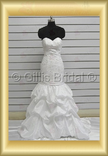Gillis bridal Wholesale - Wedding Dress Sold by Gillis Bridal Co., Ltd. http://www.gillisbridal.com/ [ admin_ceo@gillisbridal.com ]gillis0797