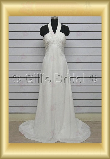 Gillis bridal Wholesale - Wedding Dress Sold by Gillis Bridal Co., Ltd. http://www.gillisbridal.com/ [ admin_ceo@gillisbridal.com ]gillis0815