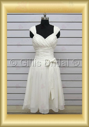 Gillis bridal Wholesale - Wedding Dress Sold by Gillis Bridal Co., Ltd. http://www.gillisbridal.com/ [ admin_ceo@gillisbridal.com ]gillis0871