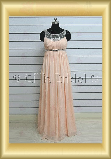 Gillis bridal Wholesale - Wedding Dress Sold by Gillis Bridal Co., Ltd. http://www.gillisbridal.com/ [ admin_ceo@gillisbridal.com ]gillis0888