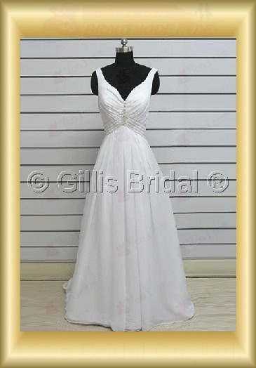 Gillis bridal Wholesale - Wedding Dress Sold by Gillis Bridal Co., Ltd. http://www.gillisbridal.com/ [ admin_ceo@gillisbridal.com ]gillis0891