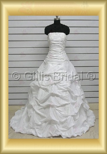 Gillis bridal Wholesale - Wedding Dress Sold by Gillis Bridal Co., Ltd. http://www.gillisbridal.com/ [ admin_ceo@gillisbridal.com ]gillis0951