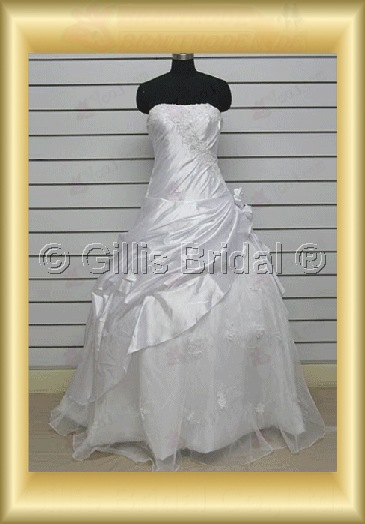 Gillis bridal Wholesale - Wedding Dress Sold by Gillis Bridal Co., Ltd. http://www.gillisbridal.com/ [ admin_ceo@gillisbridal.com ]gillis0961