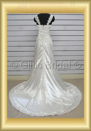 Gillis bridal Wholesale - Wedding Dress Sold by Gillis Bridal Co., Ltd. http://www.gillisbridal.com/ [ admin_ceo@gillisbridal.com ]gillis0965