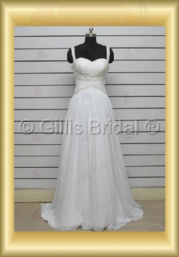 Gillis bridal Wholesale - Wedding Dress Sold by Gillis Bridal Co., Ltd. http://www.gillisbridal.com/ [ admin_ceo@gillisbridal.com ]gillis0967