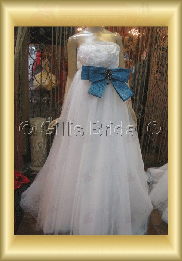 Gillis bridal Wholesale - Wedding Dress Sold by Gillis Bridal Co., Ltd. http://www.gillisbridal.com/ [ admin_ceo@gillisbridal.com ]gillis0998