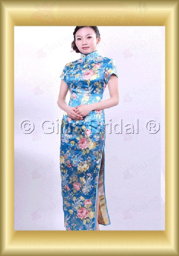bridesmaid mother of the Tea length Exquisite 100367