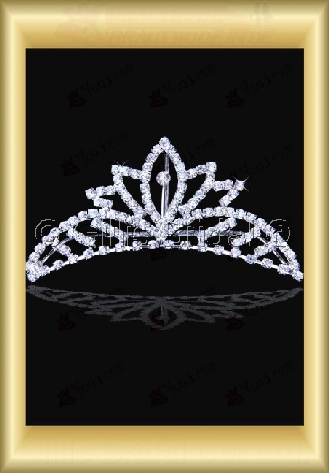 Bridal Accessories Crown Wedding Jewelry Sets cheapest 100391