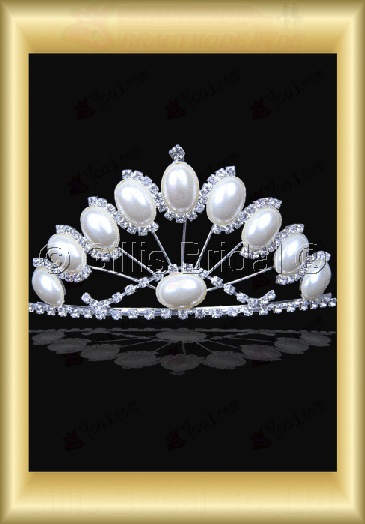 Crown Bridal Accessories Wedding Jewelry Sets cheapest 100392