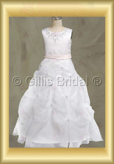 Wholesale vest Skirt Hot Sell Beach Bridal Dress - Sold by Gillis Bridal Co., Ltd. http://www.supplierdress.com/ http://www.dress.bz/ [ supplierdress@gmail.com ] Any Size and Colors available Any Gillis Bridal 30133
