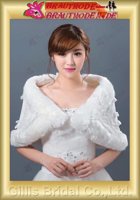 Wholesale Lace Strapless Empire Wailst A line Skirt Elegant Wedding Dress - Sold by Gillis Bridal Co., Ltd. http://www.supplierdress.com/ http://www.dress.bz/ [ supplierdress@gmail.com ] Any Size and Colors available Any Gillis Bridal 30141