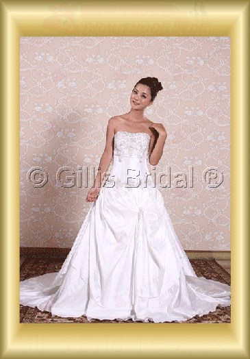 wedding dress bridal gown Beading embroidery Applique appliqued appliques Monarch Royal Exquisite 100564