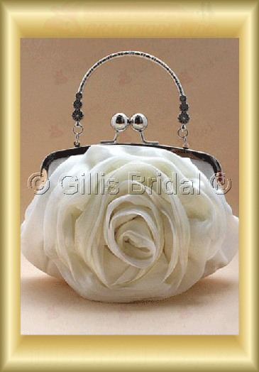 Portable small bags Bridal Wraps & Jacke 100737