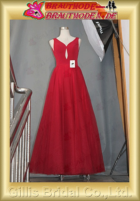 Gillis bridal Wholesale - HOT Belero jacket Strapless Empire Chiffon beaded Mother Of The Bride Dresses Wedding Dress Sold by Gillis Bridal Co., Ltd. http://www.gillisbridal.com/ [ admin_ceo@gillisbridal.com ]gillis1272