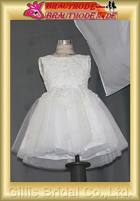 Gillis bridal Wholesale -HOT fashion Square pleated Taffeta knee length bridemaid dresses Cocktail dress Wedding Dress Sold by Gillis Bridal Co., Ltd. gillis1446