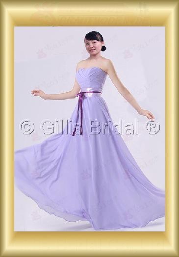 wedding dresses evening dresses brautkleider dresses gowns. Black Bedroom Furniture Sets. Home Design Ideas