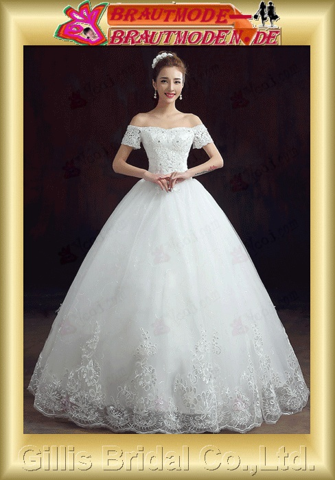 ... Kleids,Low Price,Free Shipping,Hochzeitskleider,WeddingDress,ycoj.com