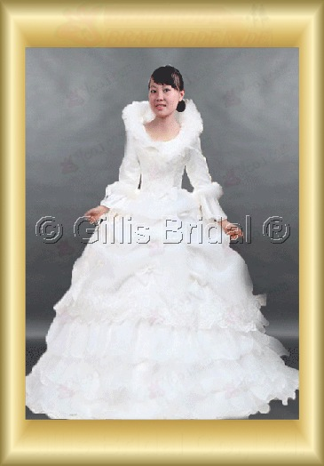 Organza lace First-class satin(To395#Satin) Chicken