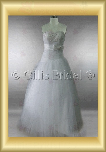 Gillis bridal Wholesale - Wedding Dress Sold by Gillis Bridal Co., Ltd. http://www.gillisbridal.com/ [ admin_ceo@gillisbridal.com ]gillis20227