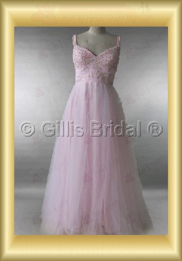 Gillis bridal Wholesale - Wedding Dress Sold by Gillis Bridal Co., Ltd. http://www.gillisbridal.com/ [ admin_ceo@gillisbridal.com ]gillis20231