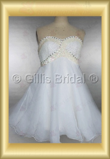 Gillis bridal Wholesale - Wedding Dress Sold by Gillis Bridal Co., Ltd. http://www.gillisbridal.com/ [ admin_ceo@gillisbridal.com ]gillis20249
