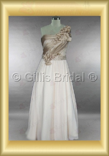 Gillis bridal Wholesale - Wedding Dress Sold by Gillis Bridal Co., Ltd. http://www.gillisbridal.com/ [ admin_ceo@gillisbridal.com ]gillis20250