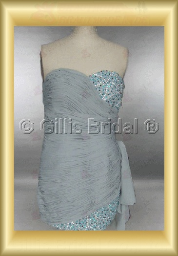 Gillis bridal Wholesale - Wedding Dress Sold by Gillis Bridal Co., Ltd. http://www.gillisbridal.com/ [ admin_ceo@gillisbridal.com ]gillis20259