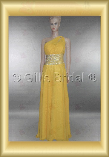 Gillis bridal Wholesale - NEW Bolero jacket Layered Chiffon Spaghetti sexy Mermaid Mother Of The Bride Dresse Wedding Dress Sold by Gillis Bridal Co., Ltd. http://www.gillisbridal.com/ [ admin_ceo@gillisbridal.com ]gillis20304