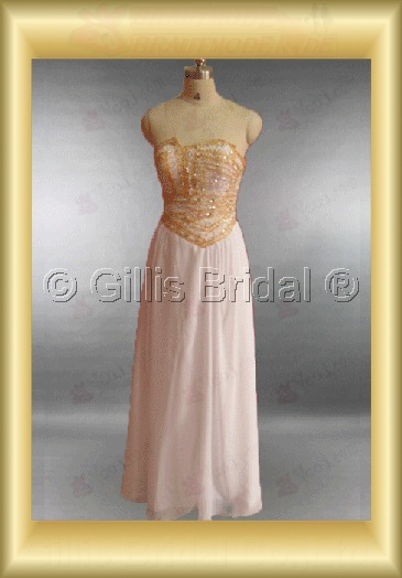 Gillis bridal Wholesale - NEW Bolero jacket Fold Chiffon Mermaid Strapless Beaded Mother Of The Bride Dresses Wedding Dress Sold by Gillis Bridal Co., Ltd. http://www.gillisbridal.com/ [ admin_ceo@gillisbridal.com ]gillis20306