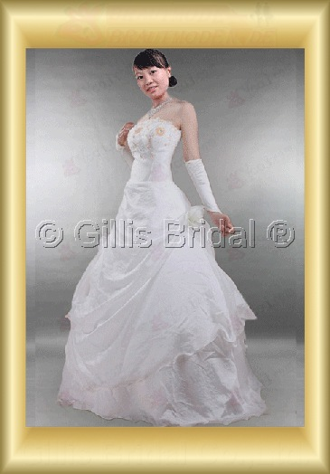 Gillis bridal Wholesale - Wedding Dress Sold by Gillis Bridal Co., Ltd. http://www.gillisbridal.com/ [ admin_ceo@gillisbridal.com ]gillis20387