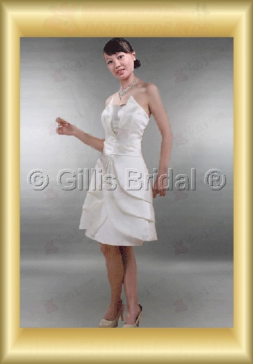 Gillis bridal Wholesale - Wedding Dress Sold by Gillis Bridal Co., Ltd. http://www.gillisbridal.com/ [ admin_ceo@gillisbridal.com ]gillis20389