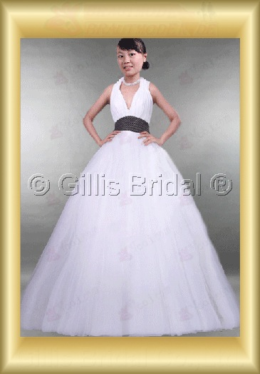 Gillis bridal Wholesale - NEW Taffeta Bolero jacket Draped Fold Strapless A-line Mother Of The Bride Dresses Wedding Dress Sold by Gillis Bridal Co., Ltd. http://www.gillisbridal.com/ [ admin_ceo@gillisbridal.com ]gillis20418