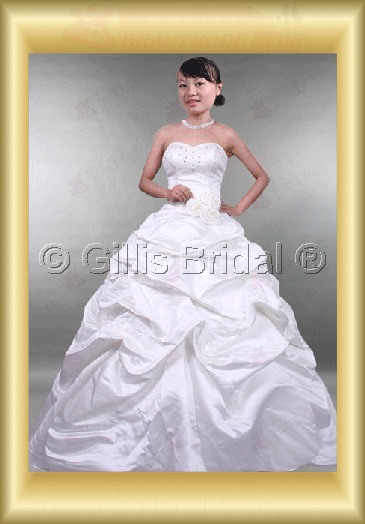 Gillis bridal Wholesale - Wedding Dress Sold by Gillis Bridal Co., Ltd. http://www.gillisbridal.com/ [ admin_ceo@gillisbridal.com ]gillis20419