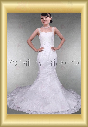 Gillis bridal Wholesale - NEW Bolero jacket Applique Draped Fold Lace Strapless Mother Of The Bride Dresses Wedding Dress Sold by Gillis Bridal Co., Ltd. http://www.gillisbridal.com/ [ admin_ceo@gillisbridal.com ]gillis20420