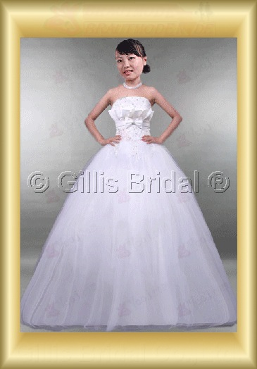 Gillis bridal Wholesale - Wedding Dress Sold by Gillis Bridal Co., Ltd. http://www.gillisbridal.com/ [ admin_ceo@gillisbridal.com ]gillis20423